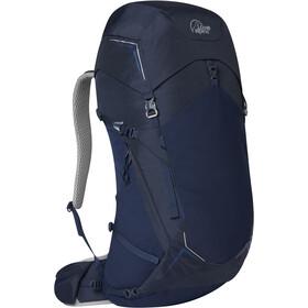Lowe Alpine Airzone Trek+ 35:45 Backpack Men navy